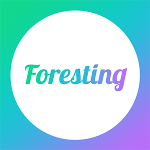 Foresting (PTON)
