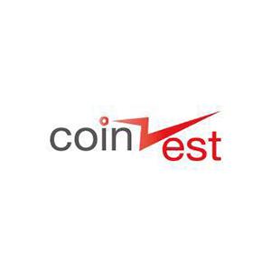 CoinZest