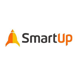 Smartup (SMARTUP)