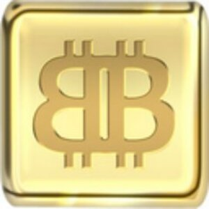 bitcointrader diskusija