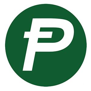 PotCoin