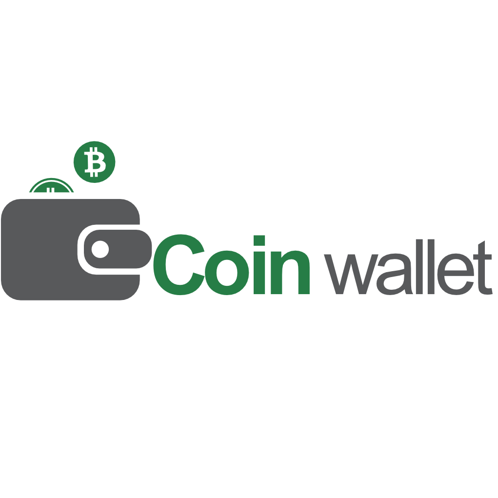 coin wallet review