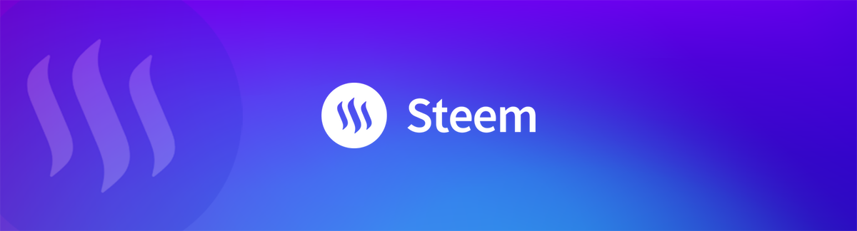 how do you mine steem cryptocurrency