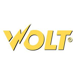Volt (ACDC)