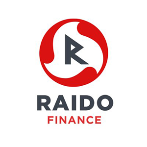 Raidofinance