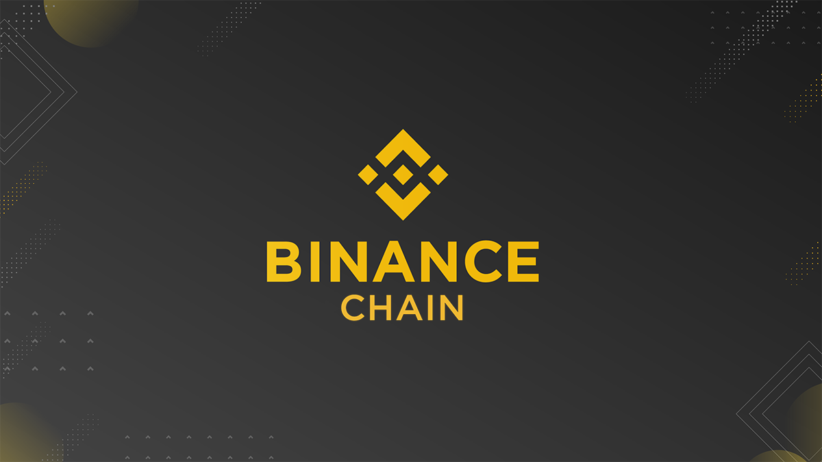 high trading volume in cryptocurrency binance