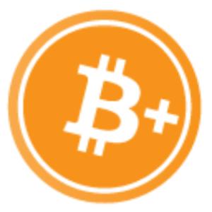 BitcoinPlus (XBC)