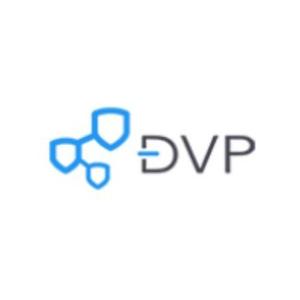 Decentralized Vulnerability Platform (DVP)