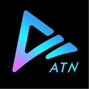 ATN (ATN)