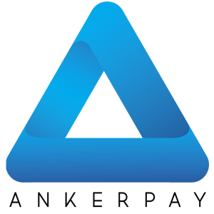 AnkerPay