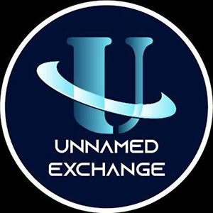 Unnamed.Exchange