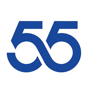 55.com