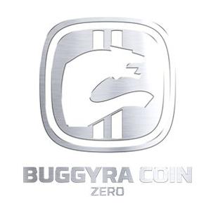 Buggyra Coin Zero (BCZERO)