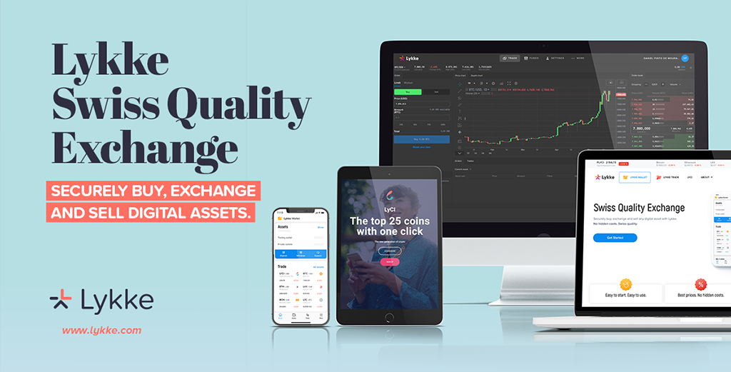 cryptocurrency exchange open source github