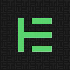 logo kryptoměny - Elitium