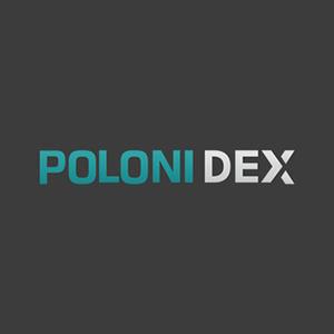 Poloni DEX