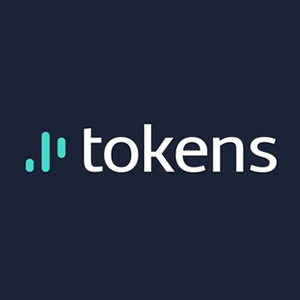 Tokens.net