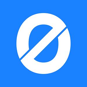 logo kryptoměny - Origin Protocol