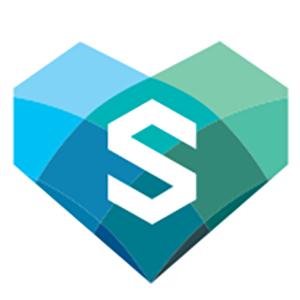 SymVerse (SYM)