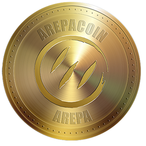 coin_image