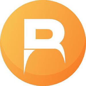 Ethereum eRush (EER)