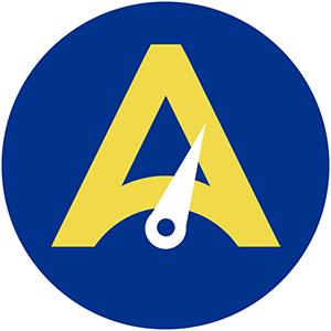 Crypto Village Accelerator (CVA)