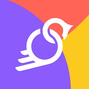 Birdchain (BIRD)