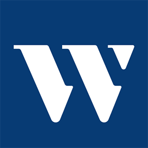 WageCan Wallet