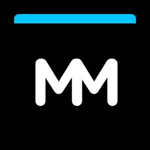 MyMonero Wallet