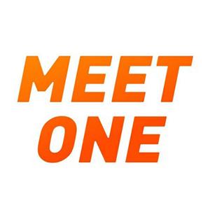 MEET.ONE