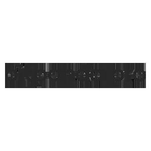 Bitpanda Pro