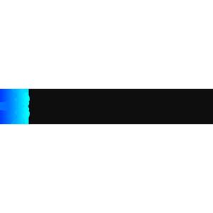 BtcTurk Pro