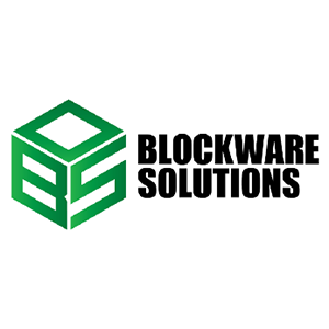 Blockware Solutions pool