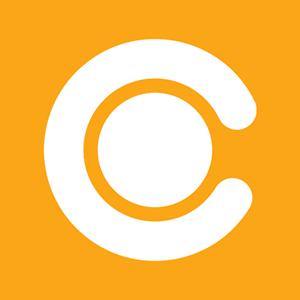 COINCOME (CIM)