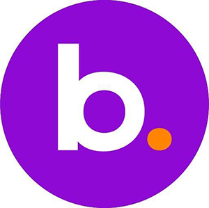 BNS Token in India