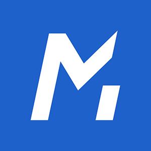 Metacoin (METAC)