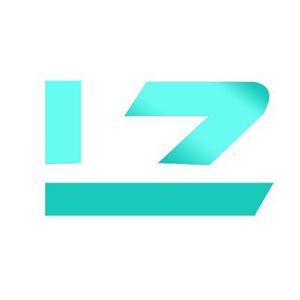 LZ Lending