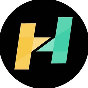 Hedget (HGET)