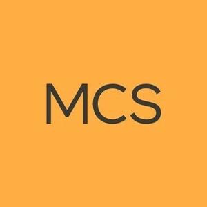 MyCoinStory