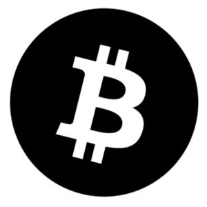 Bitcoin Core Client