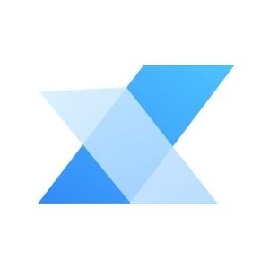 CryptX Wallet