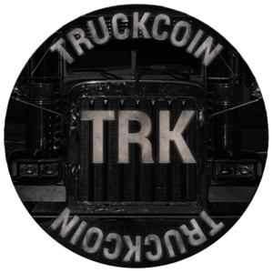 Truckcoin Wallet