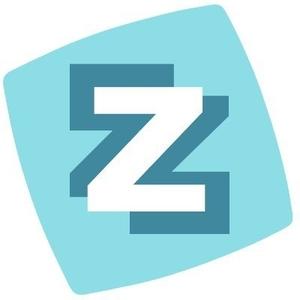 Zloadr