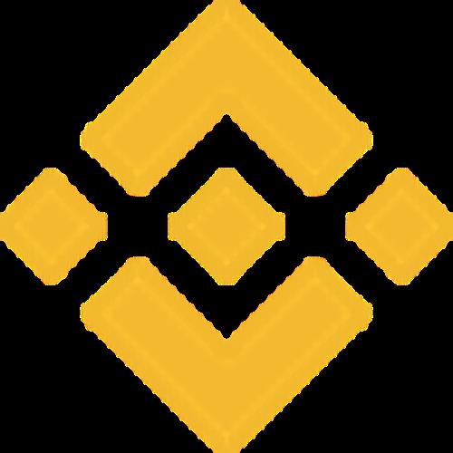 bitcoin kainų kilimas šiandien bitcoin asociacija šveicarija