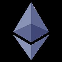Etheeum Mining Profitability 2021 Rechner