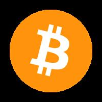 calcolatrice profit bitcoin