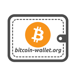 Bitcoin Wallet.org