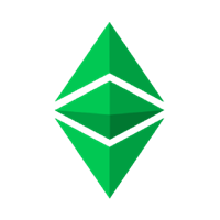 Ethereum Mining Rechner (Calculator)