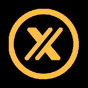 XT.com