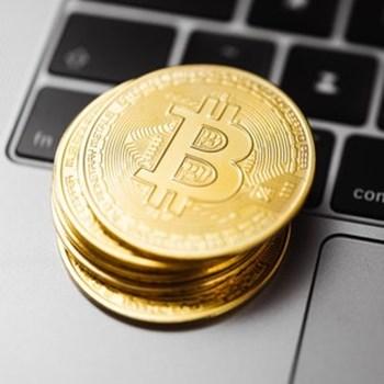 bitcoin valuta átalakító)